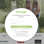 Success story: German shopping club Limango expands to France