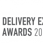 The Delivery Conference to feature award for Best Cross Border Initiative