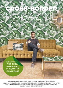 cover-edition2