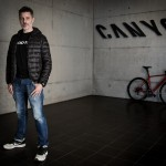 "Interview with Canyon Bicycles:  ""We stick to a 'slow-build' strategy"""