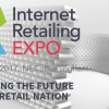 IRX and EDX unveil latest innovations and products to hit the multichannel retail market