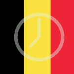 New Belgian regulations for enabling working at night are disapproved by e-commerce sector