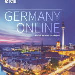 Report: Germany online