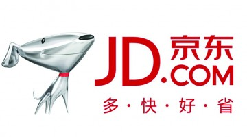 Google invests half a billion in Chinese JD.com