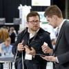 In less than a week: omnichannel, mobile, marketing and more at IRX and EDX