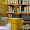 European Parliament: Improving cross-border parcel delivery to boost buying online