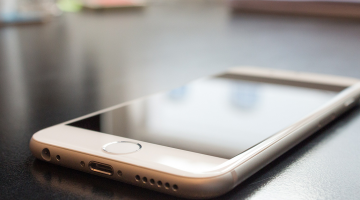 31% of UK shoppers pay more if m-commerce experience improves