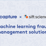 Acapture, Sift Science to Bring Merchants World-Class Fraud Products