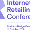 InternetRetailing Conference 2018
