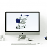 Dutch consumers spent 15 percent more on European webshops