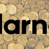 Finance program Boost launched by Klarna
