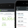 Shopify announced that Shopify Payments has expanded to Germany