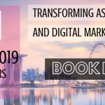 e-Tail Asia 2019 – 05-07 March 2019