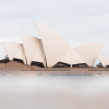 30% of Australian Shoppers makes an online purchase in a UK webshop