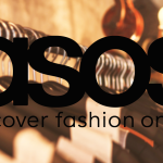 ASOS faces disappointing financial and operating performance in 2019