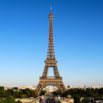 French e-commerce increases 12.5% in 2019