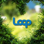 Sustainable e-commerce service Loop launches in France