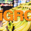Migros launches click and collect service with Swiss Post