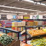 ALDI commits itself to plastic packaging reduction