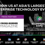 eCommerce Expo Asia – 9 &10 October 2019