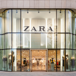 Zara launches online shop in Colombia