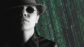 Black Friday Cybersecurity for Retailers