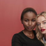 Zalando Beauty launches in Switzerland on December 11