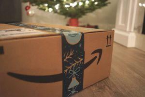Margin pressure, challenging logistics and a lack of actionable data are brands' top pain points when selling on Amazon in EMEA